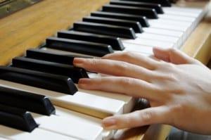 Fünf Schritte für mehr Gefühl und Ausdruck beim Klavierspielen