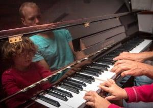 Wie du nie mehr zu viel für Klavierunterricht bezahlst
