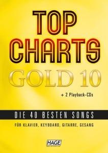 topcharts