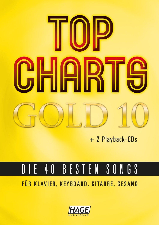 Top 50 klassische Lieder