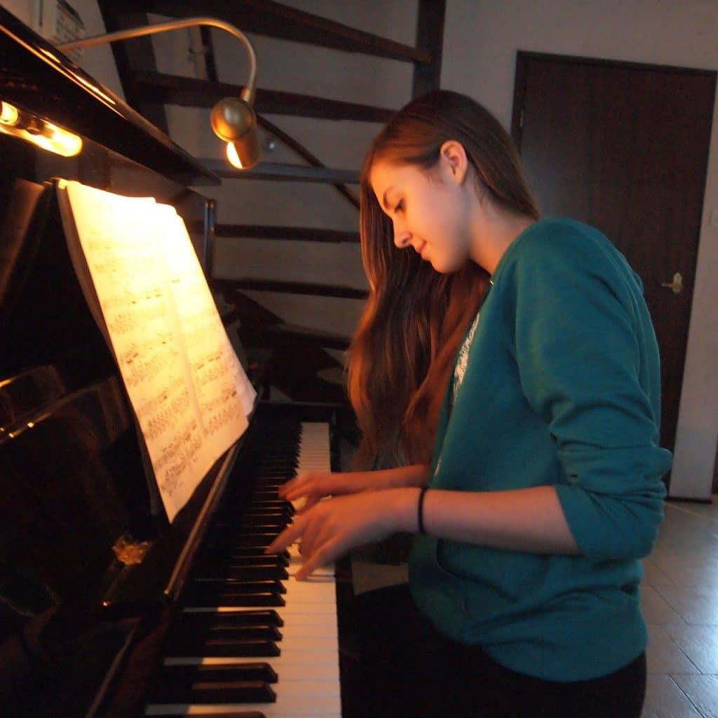 klavier_ueben