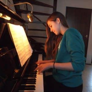 5 Tipps, wie du dich garantiert zum Klavier üben aufraffen kannst