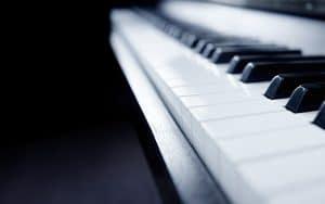 So hältst du die Konzentration beim Klavier-Üben hoch