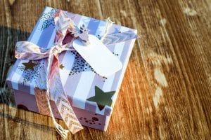 9 tolle Geschenkideen für Musiker