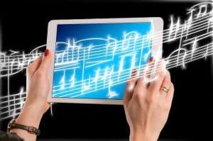 Die 5 besten kostenlosen Online-Kurse zum Klavier spielen lernen