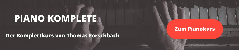 Die 9 besten Seiten für legale und kostenlose Klaviernoten [2021]