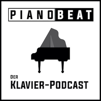 Pianobeat Podcast