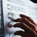 Pianobeat - der spannende k