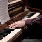 klavier-akkorde-fingersatz
