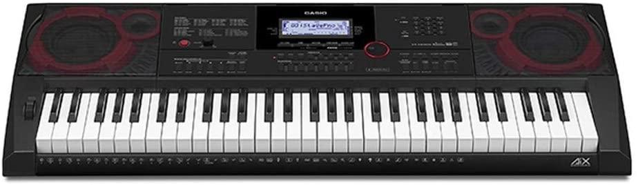 Keyboard spielen lernen für Anfänger