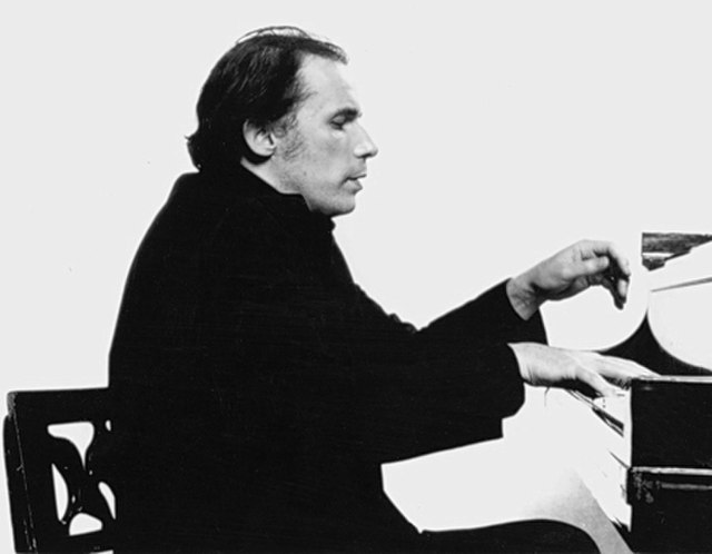 Schillernde Virtuosen - die extravagantesten Pianisten unserer Zeit