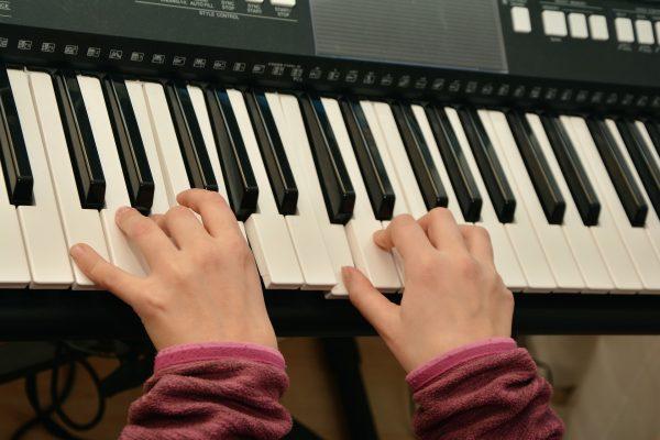 keyboard-lernen-anfaenger